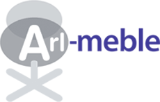Arl-meble