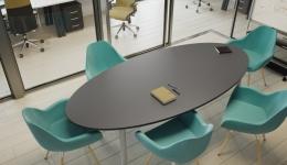 stoły i stoliki  wuteh