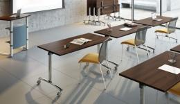 stoły składane wuteh