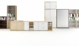 szafy i kontenery biurowe